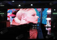 Van Goede Kwaliteit RGB led display & Het P6p10 SMD (3 in 1) stadium leidde kabinet van het het scherm het matrijs gegoten aluminium 3 jaar garantie te koop