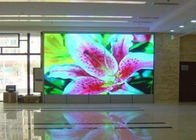 Van Goede Kwaliteit RGB led display & custom size 6mm display billboard ,stage background led digital screen te koop