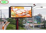 640x640mm P5 RGB Full Color LED Display for Stage Setting LED Wall Video